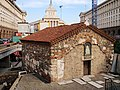 Church of St George- Sofia - panoramio.jpg