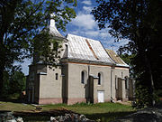 Church of the Epiphany, Novosilky (01).jpg