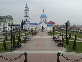 Church of the Kazan Icon of the Mother of God (Maloyaroslavets).jpg