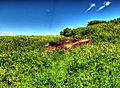 Churchill MK2 Tank South Downs.jpg