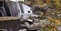 Chute de la riviere Ascot a Martinville - panoramio.jpg