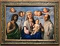 Cima da conegliano, madonna col bambino tra i ss. giovanni battista e francesco.jpg