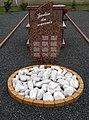 Cimetière de Neaux - Jardin du souvenir.jpg