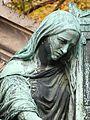 Cimetière du Père Lachaise (6307963208).jpg