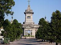 Cimitero Musocco.jpg