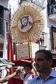 Cinto votivo al SS Crocifisso del Sacro Monte di Brienza.jpg
