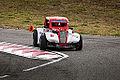 Circuit Pau-Arnos - Le 9 février 2014 - Honda Porsche Renault Secma Seat - Photo Picture Image (12433878185).jpg