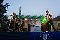 Circumcision ceremony, Skopje 2013 (12).jpg