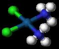 Cisplatin-3D-balls.png