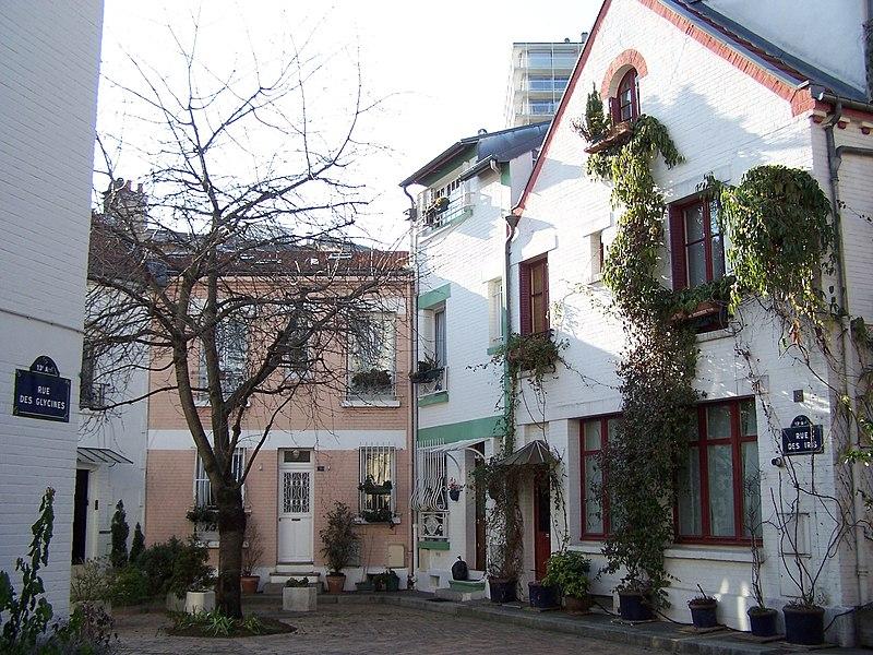 Fichier:Cité Florale.JPG