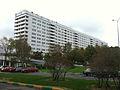 City Hospital 15 (Moscow).jpg