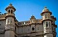 City Palace Udaipur,Rajasthan 01.jpg