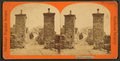 City gates. St. Augustine, from Robert N. Dennis collection of stereoscopic views.png