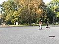 City of Vilnius,Lithuania in 2019.19.jpg