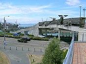 City to Sea Bridge.jpg