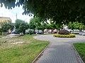 City view from Biala Rawska (5).jpg