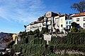 City view from Ponte Luís I,Porto (24378862448).jpg