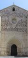 Ciudad Real (RPS 20-07-2012) Iglesia de San Pedro, Puerta del Perdón.png