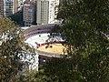 Ciudad de Málaga 02.jpg