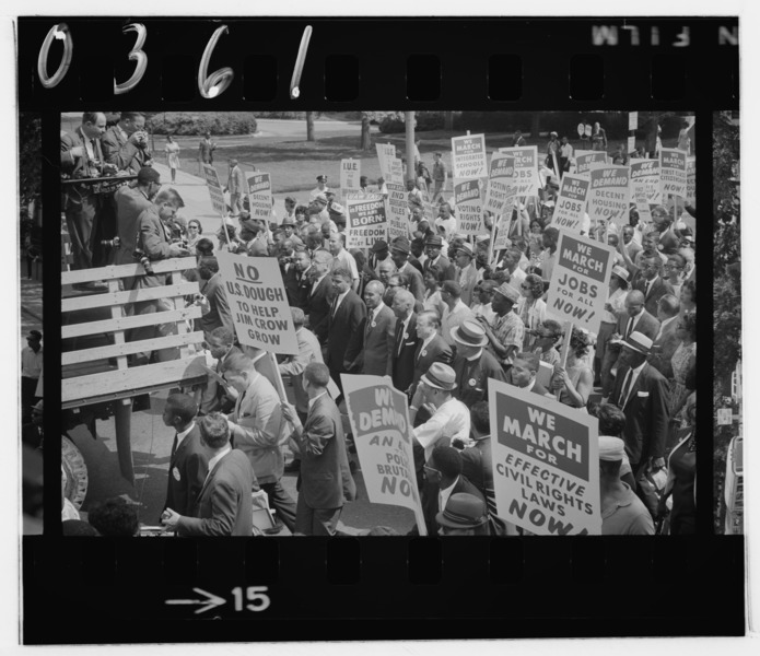 File:Civil rights march on washington d.c..tif