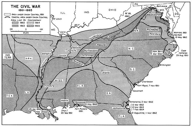 File:Civil war 1861-1865.jpg