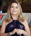 CláudiaAbreu Viva. jpg.jpg