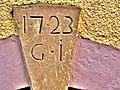 Clé de linteau, datée.à Rougegoutte.jpg