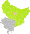 Clans (Alpes-Maritimes) dans son Arrondissement.png