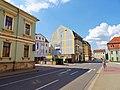 Clara Zetkin Straße Pirna (42466055851).jpg