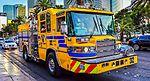 Clark County Fire Dept. Paramedics 32 (33382653413).jpg