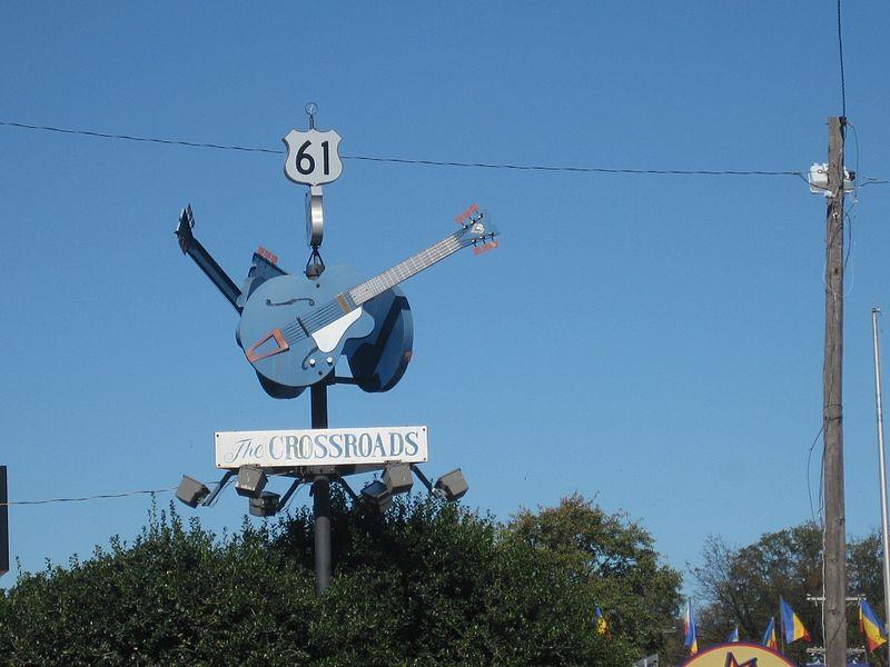 File:Clarksdale MS 05 Crossroads.jpg