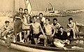 Class Vav1947 Atlit.jpg