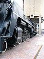 Classic Train (4373100305).jpg