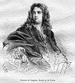 Claude Favre de Vaugelas (par Gérard).jpg