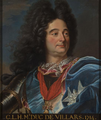 Claude Louis Hector de Villars - Versailles MV 2958.png