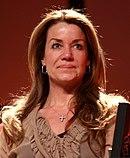 Claudia Christian by Gage Skidmore.jpg