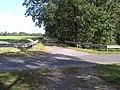 Clausmoorhof 21.09.2010 - panoramio - Christian-1983 (20).jpg