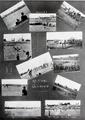 Clemson football scenes 1915-1 (Taps 1916).png