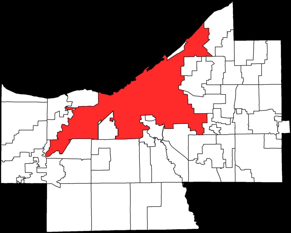 Cleveland-CuyahogaCoOH