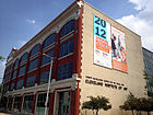Doubletree Hotel Allen Center Houston