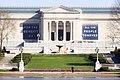 Cleveland Museum of Art (33080942264).jpg