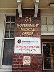 Clinical Forensic Medicine Unit 01.jpg