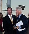 Clinton and O'Malley (5103918602).jpg