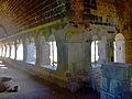 Cloitre Mazan-l'Abbaye.jpg