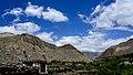 Clouds -00117.jpg