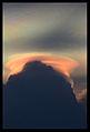 Cloudy,chennai,halo'D397.jpg