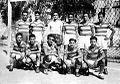 Club africain 1946-47.jpg