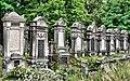 Cmentarz żydowski 0012.jpg