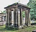 Cmentarz żydowski 0096.jpg