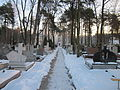 Cmentarz Proroka Eliasza Dojlidy 2.jpg